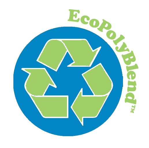 EcoPolyBlend