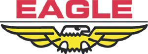 Eagle is MFG of Flammable Cabinets
