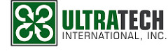 Ultratech International is a MFG of Spill Containment IBC Pallets