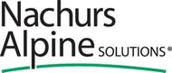 Nachurs Alpine Solutions Industrial