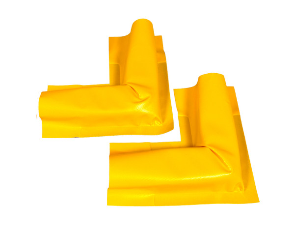 UltraTech Berm Builder Corner Section - 2 Pack - 8642