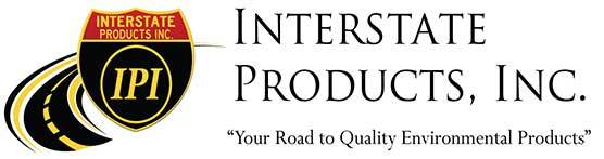 Interstate Products, Inc. 