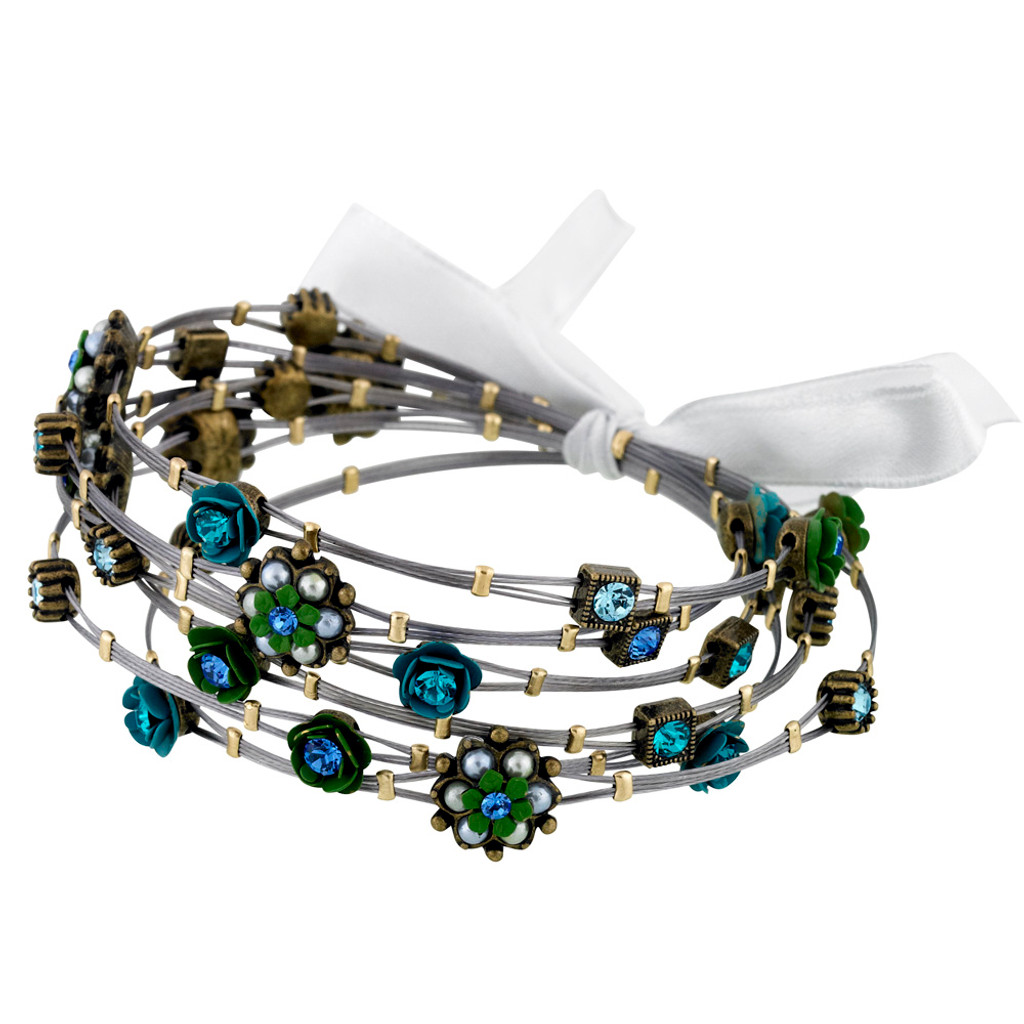 samantha lyst whisper multi product dawns gallery multicolor wills jewelry bracelet normal set