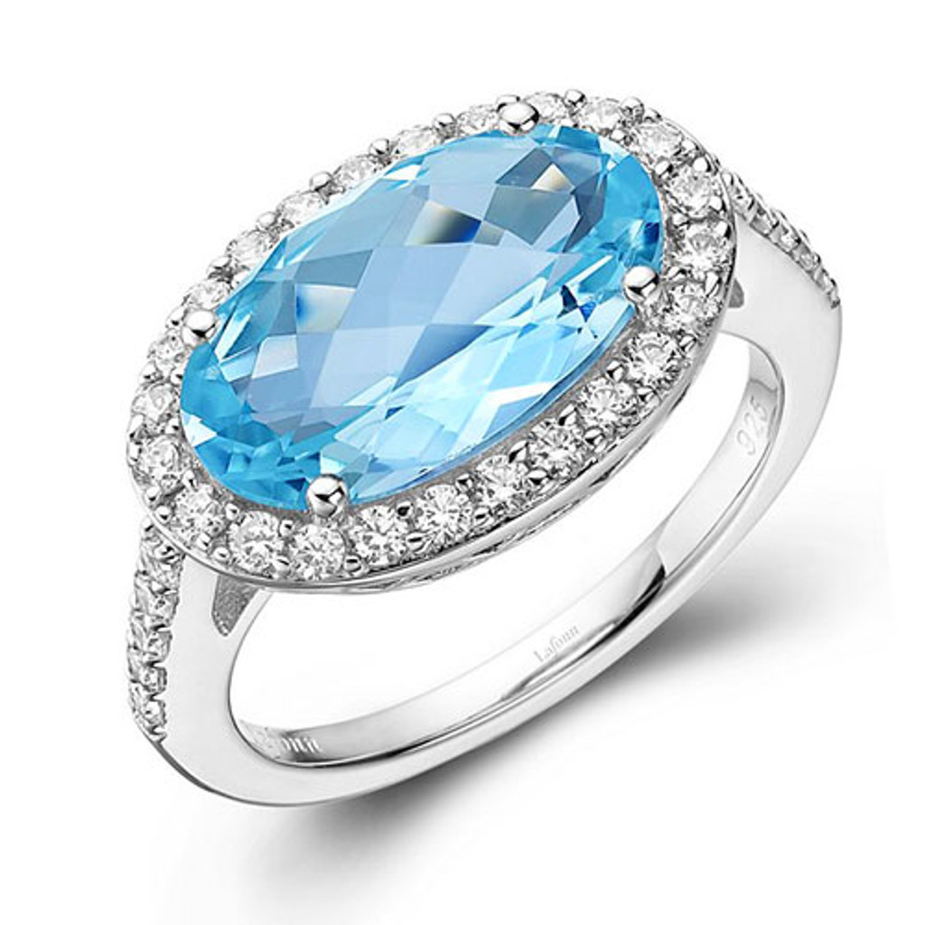 sapphire created rings sky topaz a in blue prd white silver carat ring