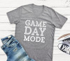 Game Day Mode HEAT PRESS TRANSFER