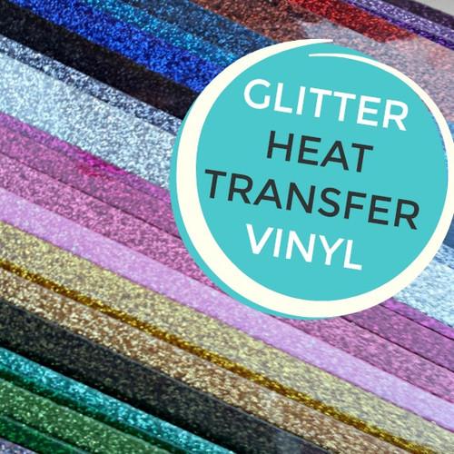 Craft Vinyl Amp Blanks For Silhouette Amp Cricut Vinyl Cutters