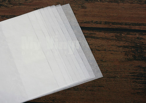 Silicone Sheet Pack My Vinyl Direct