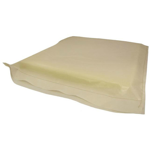 "Heat Press Transfer Pillow 10""x10"""