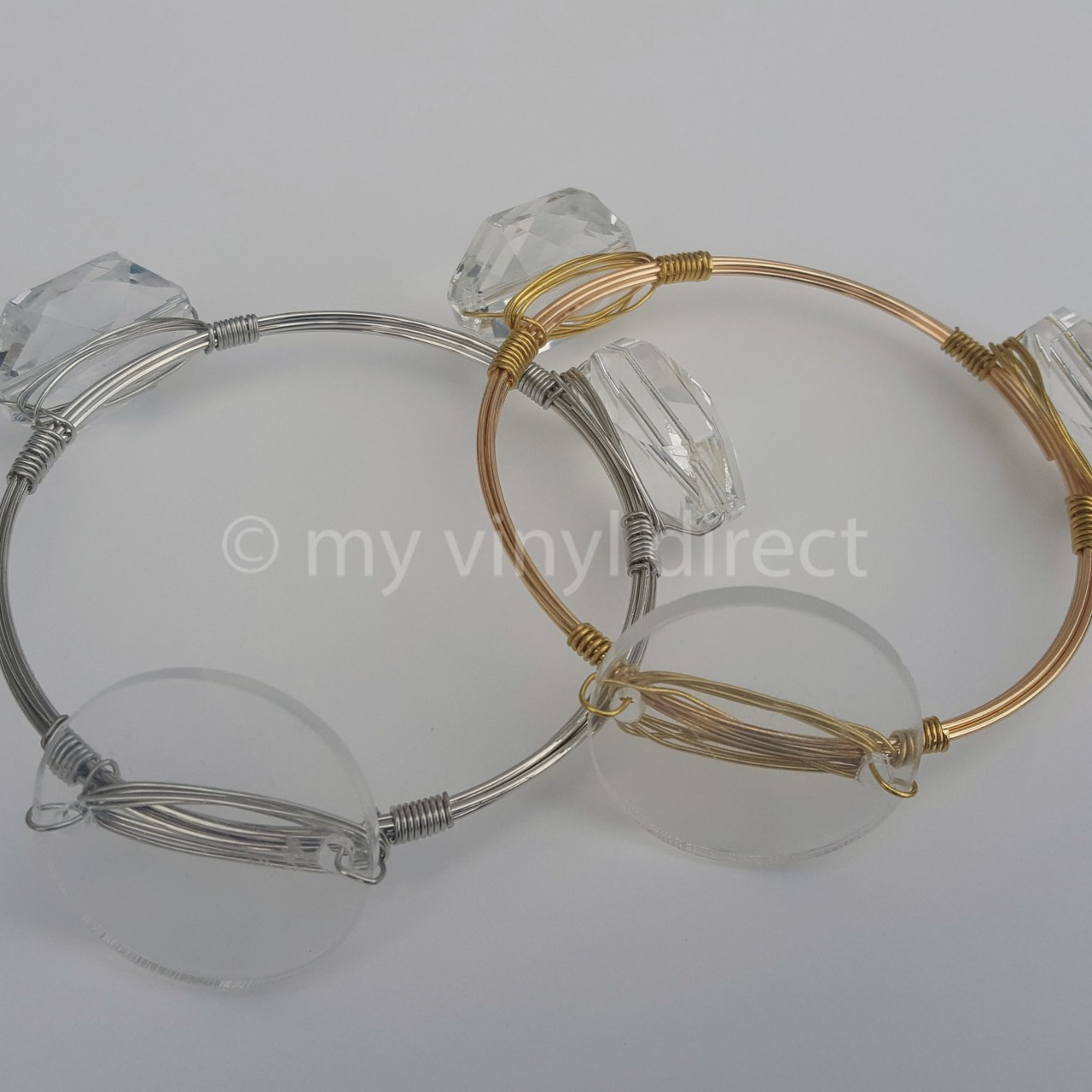 a at wide s pin com unique bangles vintage from gold buccellati bracelets bangle collection jewelry diamond of bracelet link