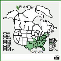 Native Map Range