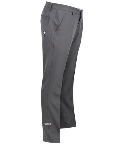 OB ProCool Golf Pants (Dark Grey)