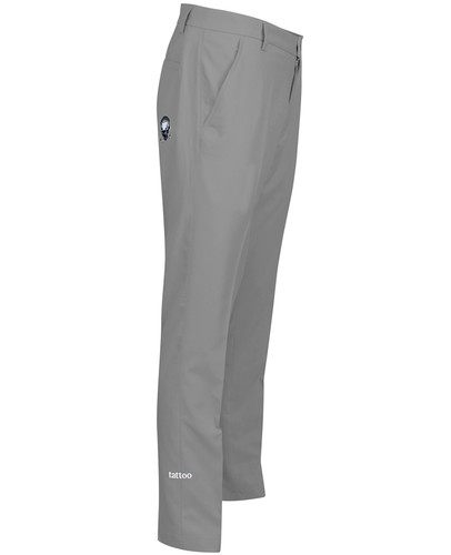 OB ProCool Golf Pants (Grey)