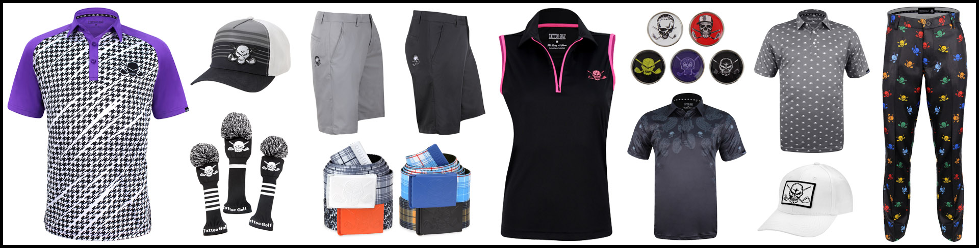 Womens Plus Size Golf Shirts Canada Chad Crowley Productions