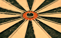 dart-board-bulls-eye.jpg