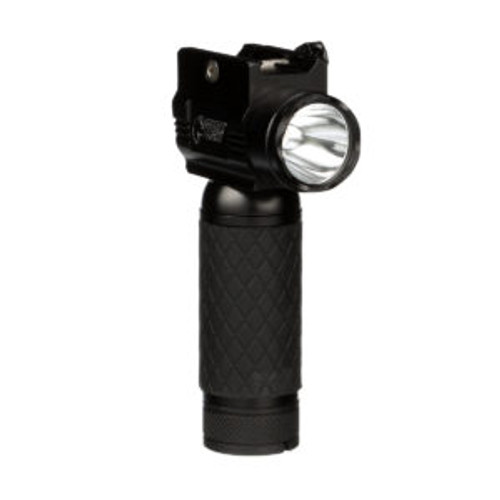 Tactical LED Grip Light