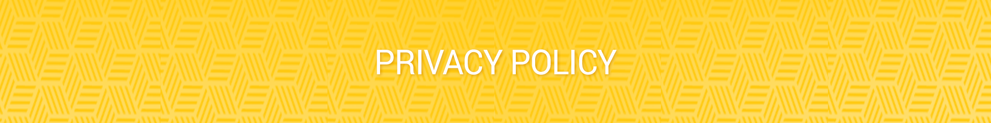 header-privacy.png