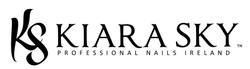 Kiara Sky Professional Nails Ireland