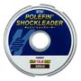 Polefin Leader - Stealth Camo