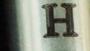 Helix Ball Bearing Swivel