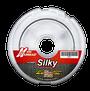 Airbraid Silky Line