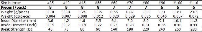 71107-data-sheet-1.png