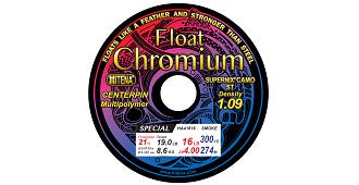 Chromium.png