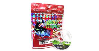 bass-raptor.png