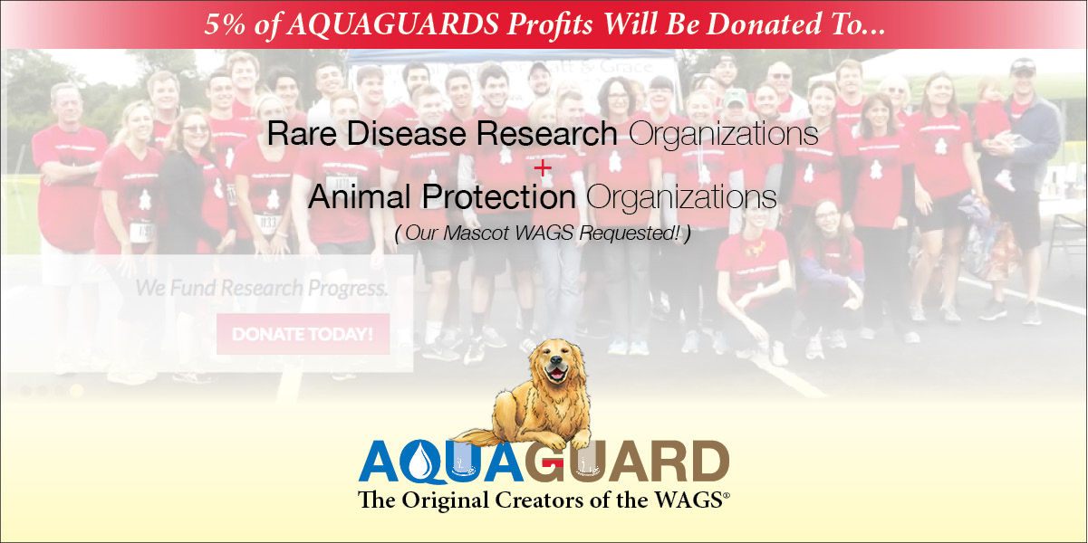 aquaguard-5-donatations.jpg