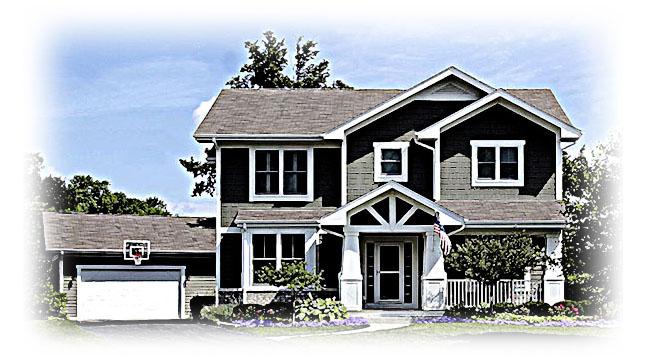 suburban-house-2.jpg