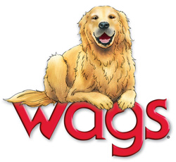 wags-goldenretreiver-logo-250x230.jpg