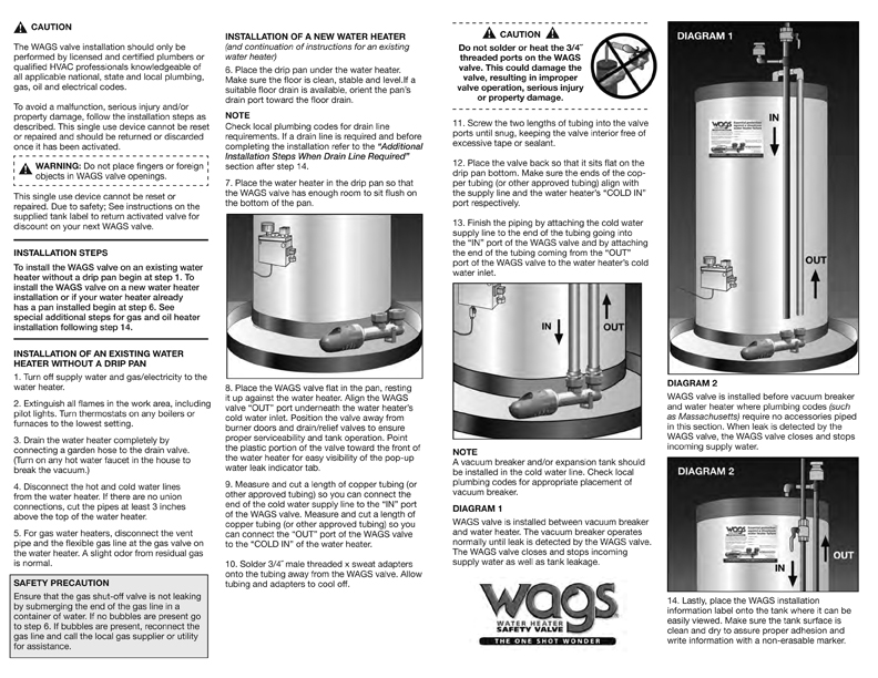 wags-installation-2-3-www.jpg