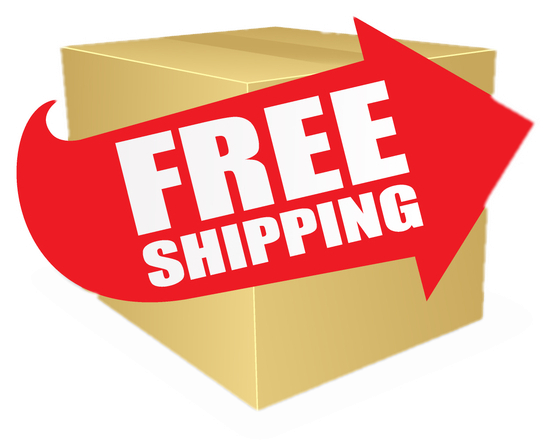 free-shipping-autoclave-parts.png
