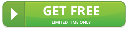 getfree-autoclave.png