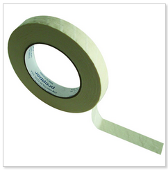 strate-line-steam-autoclave-indicator-tape.png