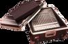 Gator G-MIX 19X21 ATA Mixer Case with Wheels