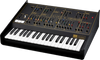 ARP Odyssey FS Rev 2 Full Size Duophonic Analogue Synthesizer