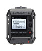 Zoom F1-SP Field Recorder with Shotgun Microphone