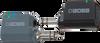 Boss WL-20L Guitar Wireless System