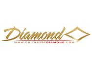 Diamond Guitars