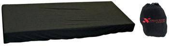 Xtreme KX94S Dust Cover