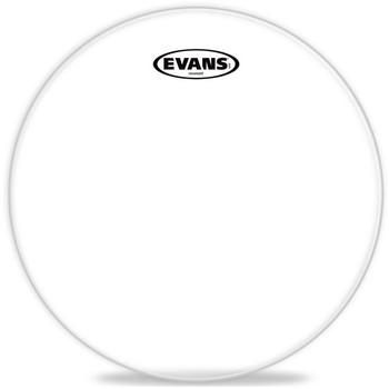 Evans Resonant Glass
