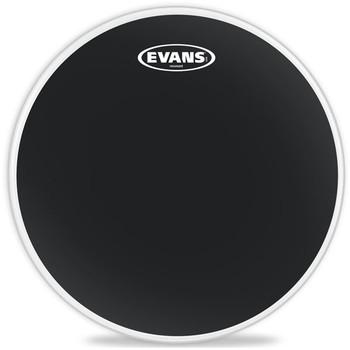 Evans Resonant Black