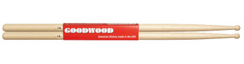 Goodwood by Vater Hickory Drum Sticks