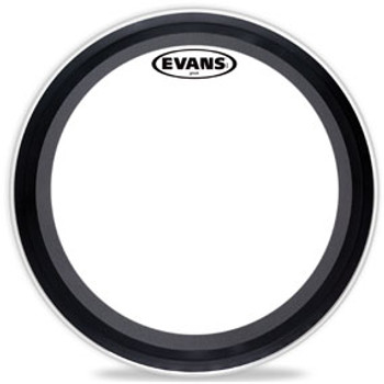 Evans GMAD Clear