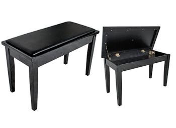 AMS KTW11 Duet Piano Bench