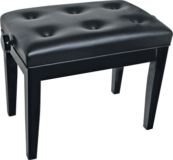 AMS KTW13 Adjustable Piano Bench