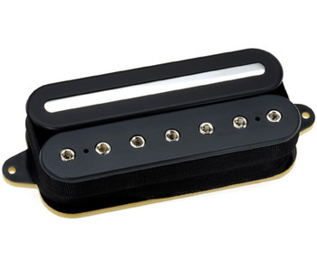 Dimarzio DP708 Crunch Lab 7 Humbucker Pickup John Petrucci