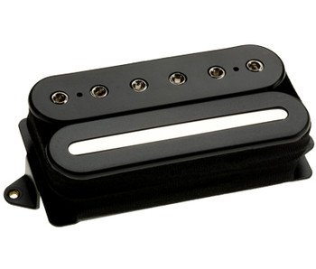Dimarzio DP228 Crunch Lab Humbucker Pickup John Petrucci