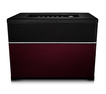 Line 6 Amplifi 150 Modelling Amplifier