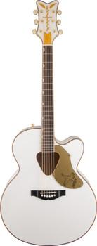 Gretsch G5022CWFE Rancher Falcon Jumbo Acoustic/Electric